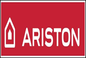 ariston kombi anakart tamiri