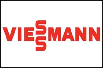 viessmann kombi anakart tamiri